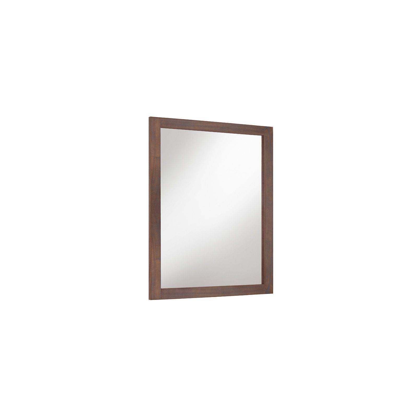 Miroir Vintage Mindi Massif - meuble déco