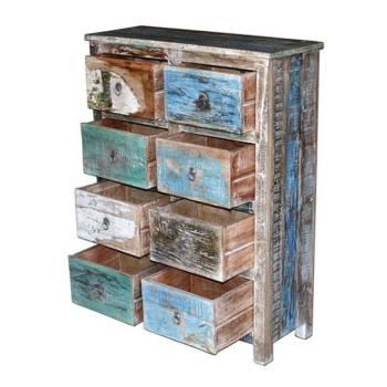 Meubles pas chers mobilier petit prix promo pour la maison - Bois manguier qualite ...