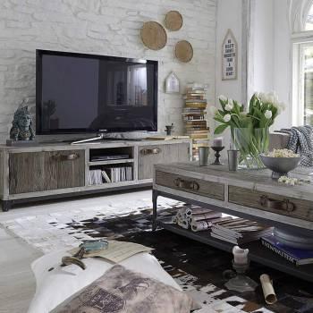 Planète Cocoon   meubles exotiques et contemporains