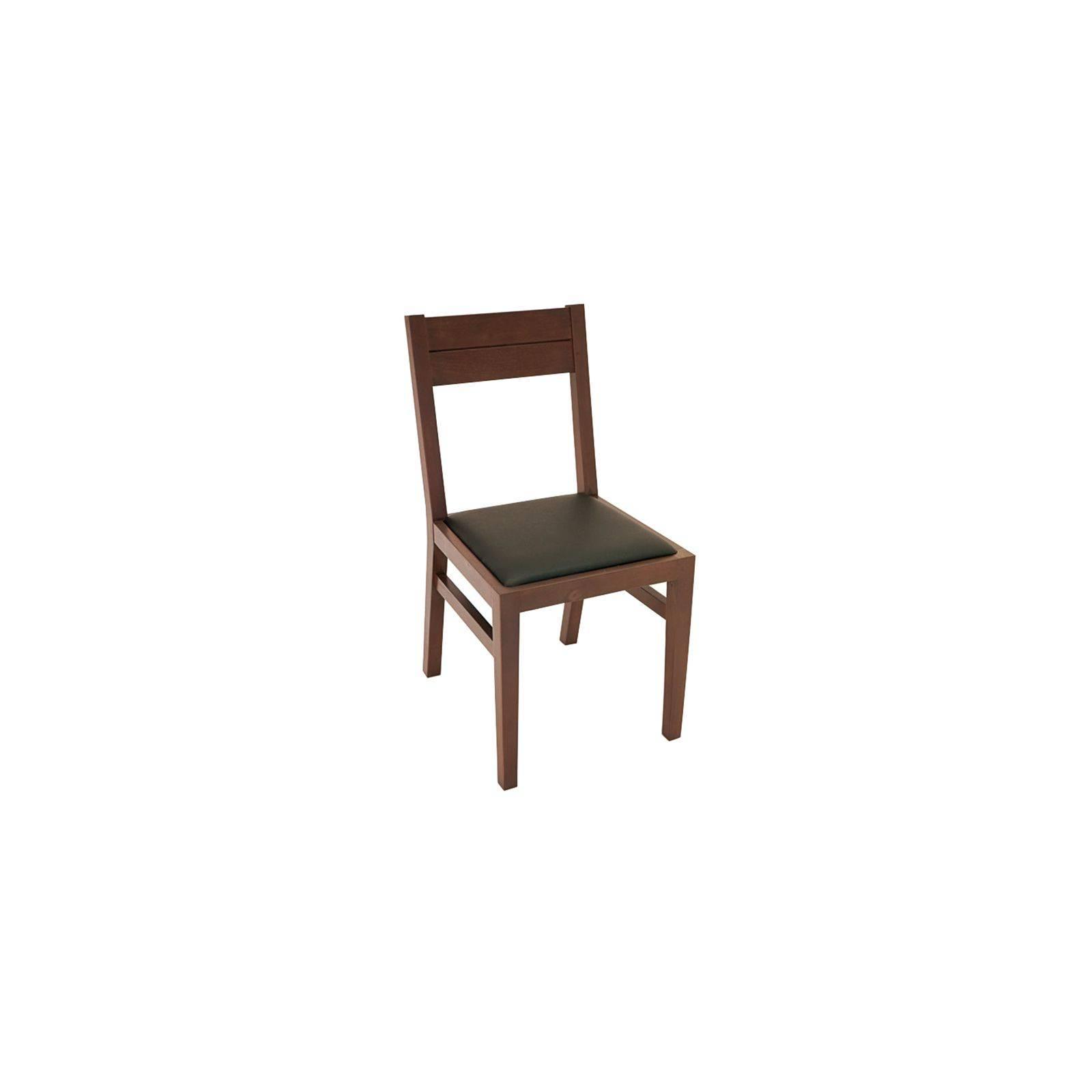 Chaise design Moka. Ameublement de la salle à manger