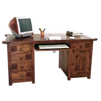 palissandre primitif les meubles ethniques en bois massif. Black Bedroom Furniture Sets. Home Design Ideas