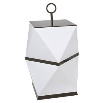 Lampe Corsetty GM PVC