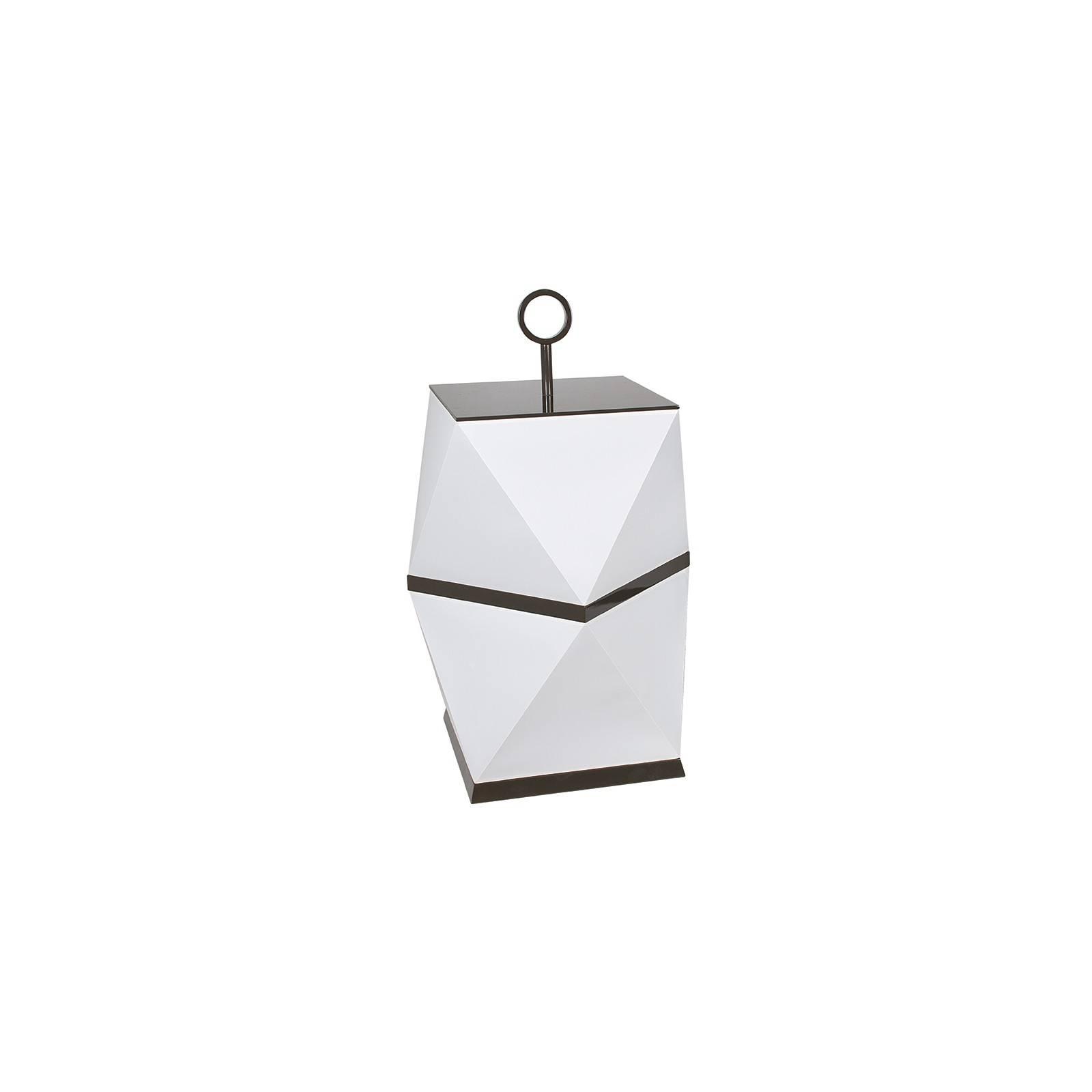 Lampe Corsetty. Déco au style japonais