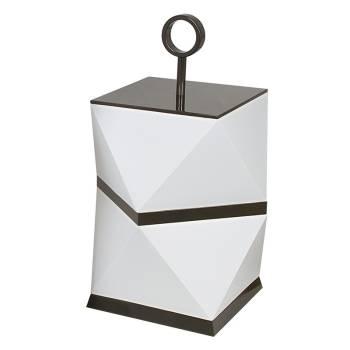 Lampe Corsetty PM PVC