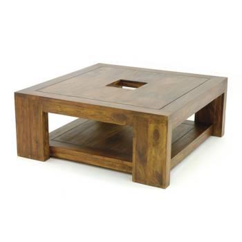 tendance ethnique design avec du mobilier zen en palissandre massif. Black Bedroom Furniture Sets. Home Design Ideas