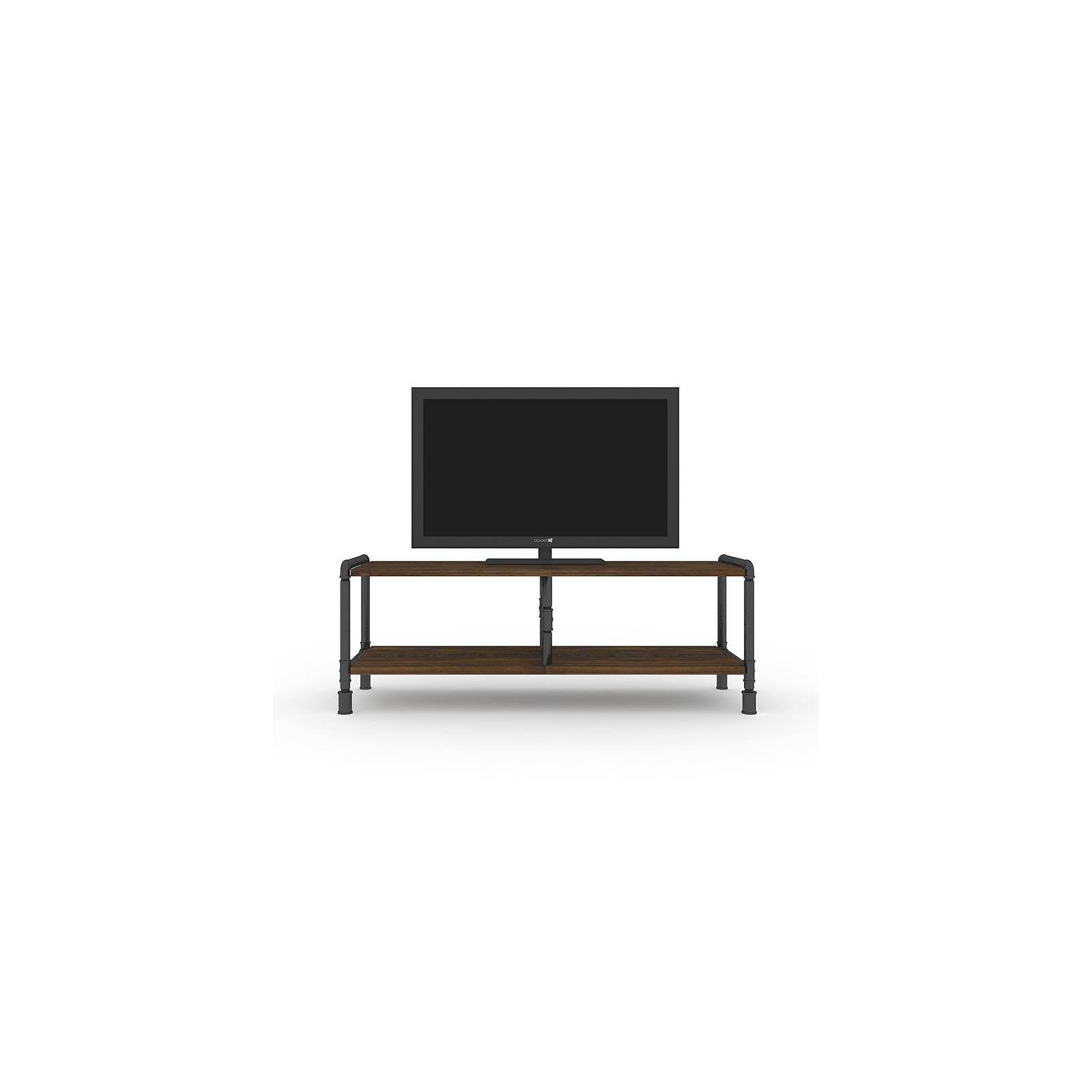 Meuble Tv PM Atelier Bois recyclé
