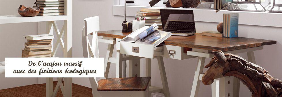 blog d co meubles d co style marin. Black Bedroom Furniture Sets. Home Design Ideas