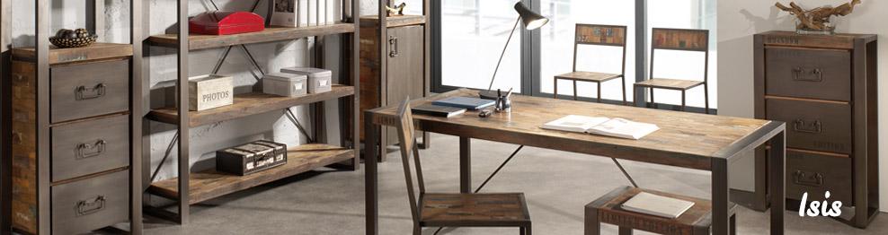 meubles martinage dsc canaps tables luimage contient peuttre plante fleur media media. Black Bedroom Furniture Sets. Home Design Ideas