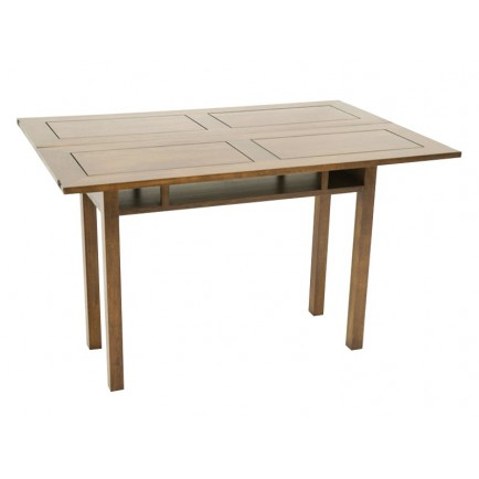 Console guide d 39 achat - Table console modulable ...